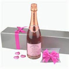 Pink Champagne - Yahoo Bildesøkresultater