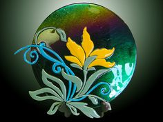 Harris Art Glass | Stained Glass Art, Supplies and Classes