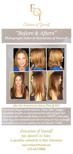 14 best hair extensions by eoy images on pinterest lounges salons well applied quality hair extensions do not look like youre wearing them they solutioingenieria Images