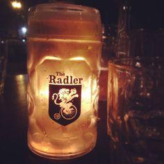 The Radler in Chicago, IL