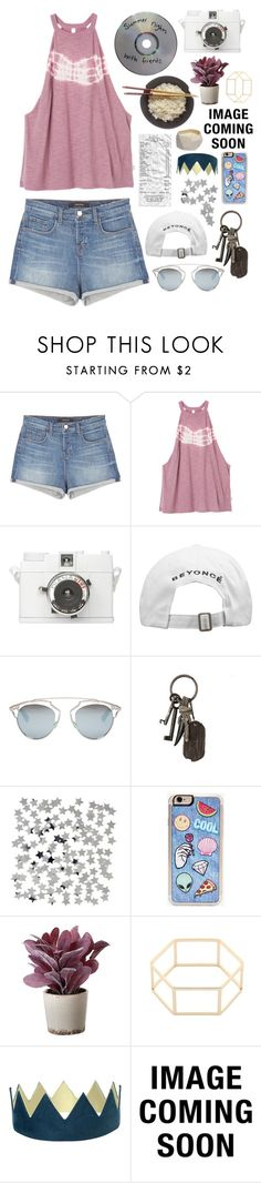 """""""- - i'm 14 carat"""" by coffee-stained-kisses ❤ liked on Polyvore featuring J Brand, RVCA, Christian Dior, AllSaints, Zero Gravity, Torre & Tagus, BCBGeneration and Rebecca Taylor"""
