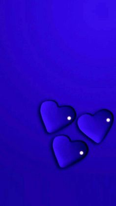 Brands like Samsung, Apple or Chinese brands, Xiaomi undeniably dominates the global mobile phone market. But it seems that world trends do not affect. Blue Wallpapers, Blue Backgrounds, Wallpaper Backgrounds, Iphone Wallpaper, Heart Wallpaper, Blue Aesthetic, Heart Art, Something Blue, Electric Blue
