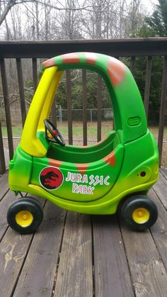 Baby Boy Nursery Dinosaur Jurassic Park 66 Ideas 2019 Baby Boy Nursery Dinosaur Jurassic Park 66 Ideas The post Baby Boy Nursery Dinosaur Jurassic Park 66 Ideas 2019 appeared first on Nursery Diy. Dinosaur Nursery, Dinosaur Party, Dinosaur Dinosaur, Dinosaur Prints, Baby Boy Toys, Baby Kids, Baby Baby, Cozy Coupe Makeover, Jurrassic Park
