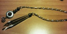 Chandelier glass piece pendulum (9)