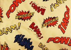 Onomatopoeia is a literary device used to describe a sound.