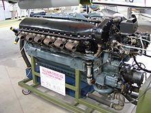 Allison Engine Company