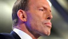 17JUN The release of the Lowy Institute's latest poll on the rising fears of Australians and our insecurities regarding the potential effects on us of terrorism, gave Prime Minister Tony Abbott wha... http://winstonclose.me/2015/06/17/abbott-will-keep-you-safe-unless-youre-a-woman-and-as-long-as-you-vote-for-him-written-by-no-place-for-sheep/
