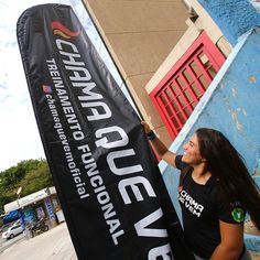 Vista-se do seu melhor sorriso e espelhe a sua alegria por aí. Não deixe que nada te impeça de sorrir em qualquer hora e em qualquer lugar. . . . . #chamaquevem #cqv #like #love #running #runners #runnerforlife #runninggirl #runningbrasil #underarmour #underarmourbrasil #sp #saopaulobrazil #runningforlove #vivalavida #smile #fredoomlife #lifestyle . . . .  @yurialexandre0000
