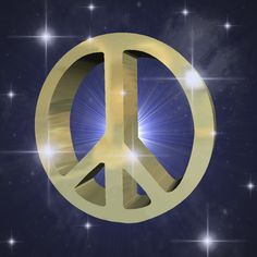 peace signs | peace sign wallpaper