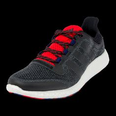 7ee210c048393 ADIDAS PURE BOOST CLIMA now available at Foot Locker