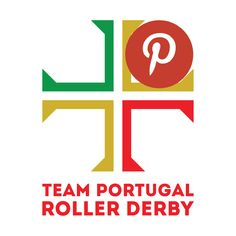 Team Portugal RD on Pinterest! https://www.pinterest.com/teamportugalrd/