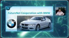 Geld verdienen im Internet - Earn Money online: BALD BEI FUTURENET - BMW AUTOPROGRAMM