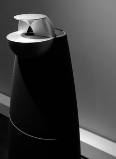 bang and olufsen Audio Design, Speaker Design, High End Speakers, Speaker Plans, Bang And Olufsen, Audio Headphones, Hifi Audio, Design Case, Audio Equipment