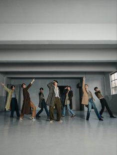 Foto Bts, Bts Photo, Bts Selca, Bts Bangtan Boy, Bts Jimin, Bts Taehyung, K Pop, Bts 2013, Korean Boy