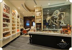 #InteriorDesign #Artistry #Luxury #Godiva #Chocolates