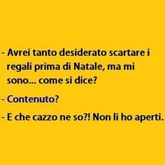 WAT? (By Pupitto) #tmlplanet #regali #natale