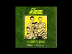 Tennessee Waltz - The Suntones