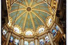 Cathedral of Granada - Granada, Spain | AFAR.com