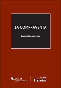 La compraventa / Eugenio Llamas Pombo