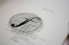 Type Design | f.