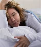 Not Getting Enough Sleep - 8 Unhealthy Habits to Kick in 2013