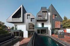 Resultado de imagen para houses