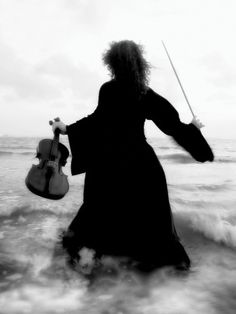 """Fiddle""""Some people make tunes, but it is lines that run like moving messages through my head. Whatever else I am saying and doing often has no bearing on this inner, verbal life."""" _Susan Hill"""