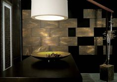 tagina-design-tile-fucina.jpg
