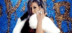CL dirtyvibe #gif