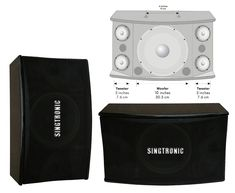 Avoid paying a hefty amount on the when you have Sing System by your side for immediate help. You can get the items in no time. Professional Karaoke System, Singing, Shopping