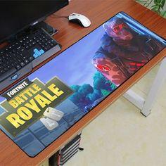 Fortnite XXL gamer szövet egérpad. Marketo.hu, ha gamer cuccok kellenek. És kellenek! ;) Battle Royale, Electronics, Consumer Electronics