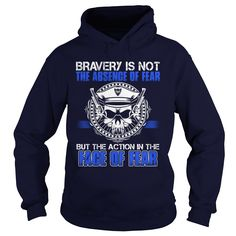 bravery is  not #gift #ideas #Popular #Everything #Videos #Shop #Animals #pets #Architecture #Art #Cars #motorcycles #Celebrities #DIY #crafts #Design #Education #Entertainment #Food #drink #Gardening #Geek #Hair #beauty #Health #fitness #History #Holidays #events #Home decor #Humor #Illustrations #posters #Kids #parenting #Men #Outdoors #Photography #Products #Quotes #Science #nature #Sports #Tattoos #Technology #Travel #Weddings #Women