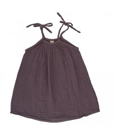 Numero 74 Dress Mia dusty lilac