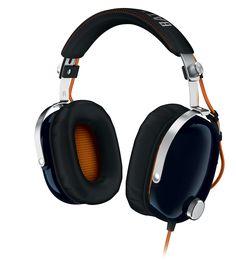 razer-black-shark-battlefield-3-klapid-06.jpg #headphones