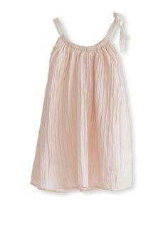 50% OFF Pale Cloud Girl's Hazel Dress