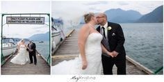 Langley & Vancouver, Harrison Lake Wedding & Engagement Photographer. Meg Kristina Photography. Harrison Resort & Spa, Harrison Lake, BC. Separate Ways, Hot Springs, Spring Wedding, Wedding Photography, Wedding Dresses, Beautiful, Wedding Shot, Bride Gowns, Spa Water