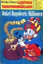 Onkel Dagoberts Millionen