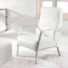 Tango, Accent Chairs, Furniture Design, Room, Home Decor, Interiors, Amazing, Office Furniture, Offices