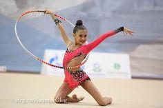 Oleg Naumov's photos