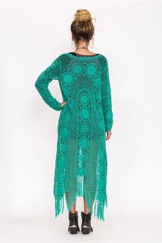 Mermaid Coat • Spell & The Gypsy Collective - Australia