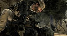 Why today's biggest game franchises are failing
