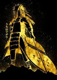 Naruto Uzumaki Art, Naruto Sasuke Sakura, Madara Uchiha, Anime Naruto, Boruto, Madara Wallpapers, Best Naruto Wallpapers, Cool Anime Wallpapers, Naruto And Sasuke Wallpaper