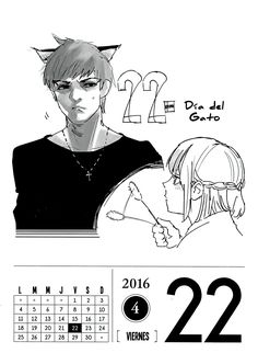 Siguiente página Tokyo Ghoul, Good Manga, Kaneki, Akira, Manga Anime, Illustration, Fictional Characters, Amon, Style