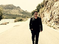 """Video-Production for the Album """"PASSION""""..."""