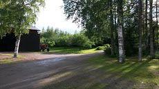 Koivikon Katveessa: Tulostettavaa materiaalia varhaiskasvatukseen Country Roads, Education, Onderwijs, Learning