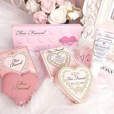 ♡Pinterest: ♡Princess Ꭿnna-Louise♡