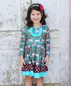 b32bea0343036 9 Best Pom-Pom Jerseys images   Baby girls, Little girls, Spirit jersey
