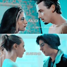 fp and alice / fp jones + fpdc crochet + fpv drone + fp and alice + fp + fp snacks thm + fp movement + fpu coordinator ideas Riverdale Netflix, Bughead Riverdale, Riverdale Funny, Archie Comics, Riverdale Quotes, Riverdale Betty And Jughead, Lili Reinhart And Cole Sprouse, Alice Cooper, Betty Cooper
