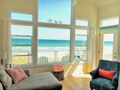 Townhome vacation rental in Surf City, NC, USA from VRBO.com! #vacation #rental #travel #vrbo