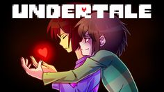 Undertale :: THE RISE OF CHARA (Genocide Run - Part 5 FINAL)